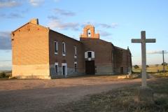 Ermita de la Concepcion