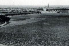 Panoramica Nava