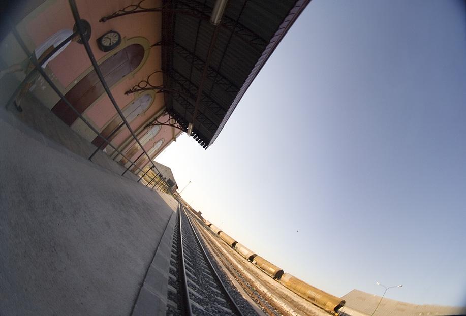estacion2